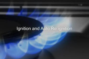 How To Determine The Cause Of Gas Burner S Not Lighting Igniting Learn Whirlpool Video Center