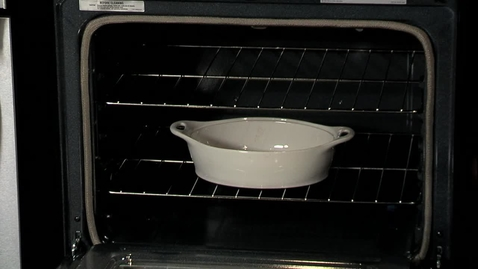 Thumbnail for entry Freestanding Range Step Up GAS - Advantage Live - Whirlpool Brand