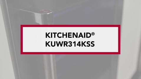 Thumbnail for entry Optimal Temperatures, Optimal Storage — KUWR314KSS