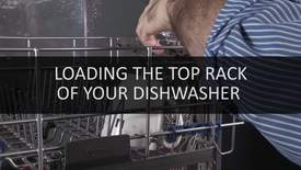 Thumbnail for entry Quick Tips: Top Rack Loading