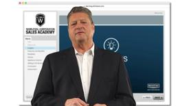 Thumbnail for entry Advantage Video Extra - Take Advantage of our Sales Tools