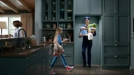 Thumbnail for entry Maytag Man Commercial - Refrigerator Runnin' -  Maytag Brand