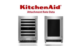 Thumbnail for entry Complete the Suite Selling Skills - KitchenAid Undercounter Refrigeration