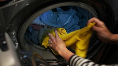 Thumbnail for entry FanFresh Option - Whirlpool Laundry