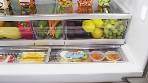Thumbnail for entry EasySlide - Whirlpool Refrigeration