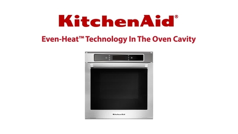 Kitchenaid Cooking Slide In Steam Rack Learn Whirlpool Video Center