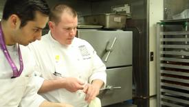Thumbnail for entry Pebble Beach Food and Wine - Best New Chefs