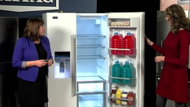 Thumbnail for entry MAYTAG® TOP-MOUNT UPGRADE OPTIONS - Advantage Live - Maytag Brand