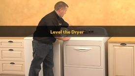 Thumbnail for entry electric_23-level_the_dryer