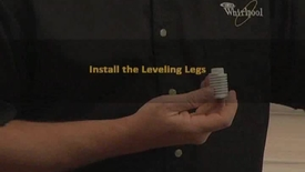 Thumbnail for entry electric_20-install_leveling_legs_2