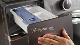 Thumbnail for entry Load & Go System - Whirlpool Laundry