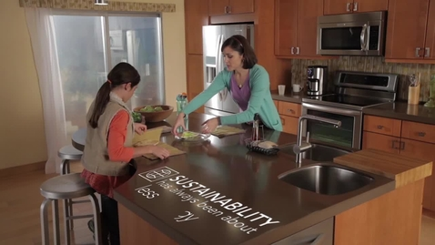 Thumbnail for entry Sustainability that Equals More - Whirlpool Contract