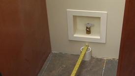 Thumbnail for entry 10094-S-UE-15 Ice maker -Gravity drain system