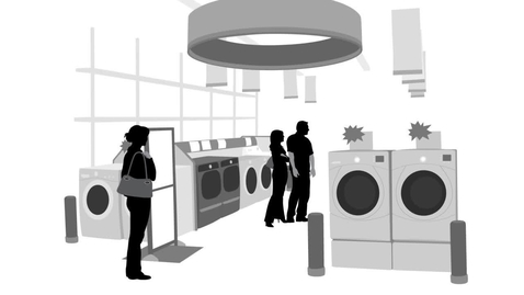 Thumbnail for entry Corporate Social Responsibility (CSR) - 2014 - Whirlpool Corporation