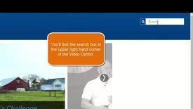Thumbnail for entry Video Center Search - Whirlpool Corporation