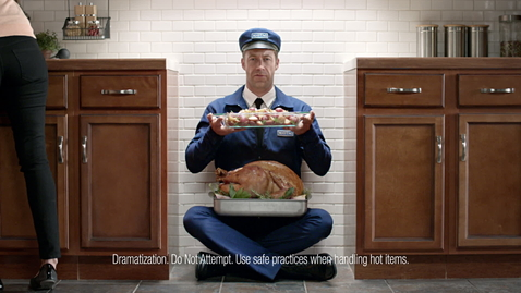 Thumbnail for entry Cooking with Maytag - Maytag Commercial