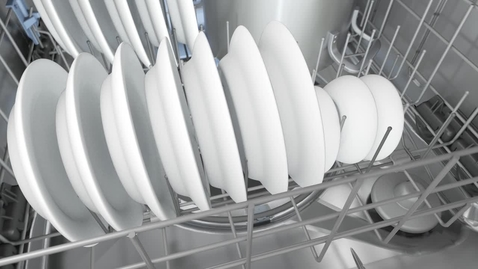 Thumbnail for entry EZ Adjustable Tines - Whirlpool® Dishwasher