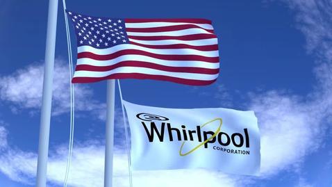 Dedicated to America. Dedicated to you.