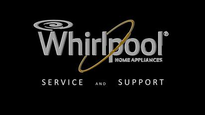 Top Load Washer Cycle Status Lights - LEARN Whirlpool Video Center