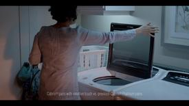 Thumbnail for entry Cabrio Quiet - Whirlpool Commercial