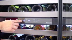 Thumbnail for entry How to sell Undercounter Refrigeration - KitchendAid Brand