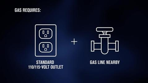 Gas vs. Electric Dryers | Maytag Laundry Help & How-To