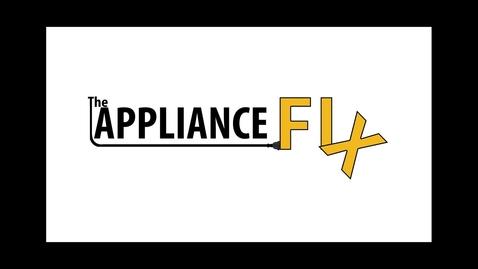 Thumbnail for entry Appliance Fix 7 Icemaker Diagnostics