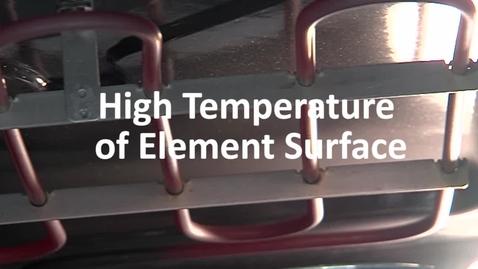 Thumbnail for entry Free Standing Range Broil Element Design - Whirlpool® Brand