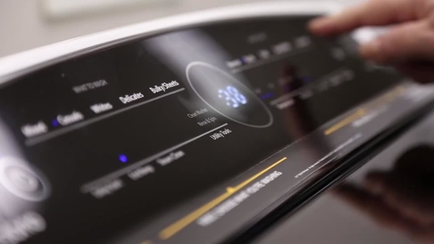 Thumbnail for entry Premium Features at $799 MSRP - Advantage Live - Whirlpool Brand