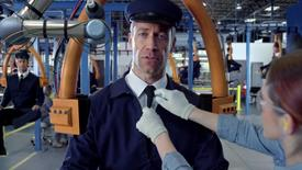 Thumbnail for entry Factory Commercial 30 Seconds - Maytag Brand