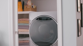 Thumbnail for entry Whirlpool® Smart All-In-One Washer & Dryer