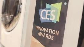 Thumbnail for entry Innovation - Whirlpool CES