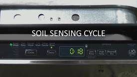 Thumbnail for entry Soil Sensing and your Dishwasher