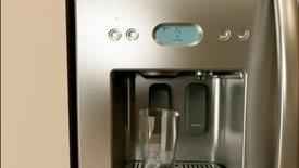 Thumbnail for entry Why Drink Filtered Water from Your Refrigerator?