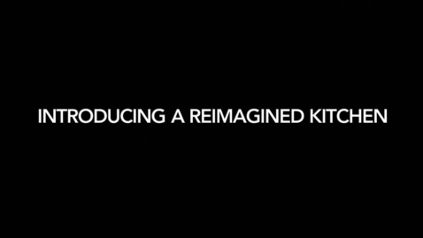 Thumbnail for entry KitchenAid 2015 VBL