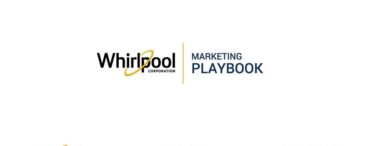 Learn Whirlpool Video Center