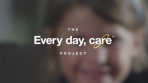 Thumbnail for entry Every Day, Care Project - Whirlpool Commercial