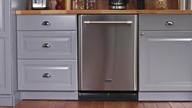 Thumbnail for entry Quiet 47dBA - Maytag Brand