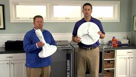 Thumbnail for entry Maytag Top Load Laundry - August 2015