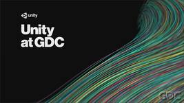 GDC Vault - Introducing Multiplay: Scalable Server-Hosted