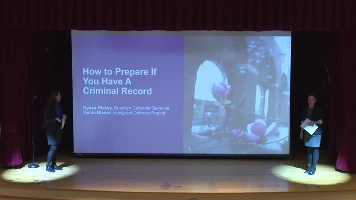 Videos | NYU School of Law