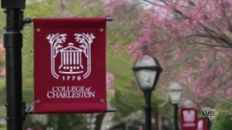 Thumbnail for entry An der Uni: Ein Vorstellungsgespräch