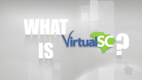 how does virtualsc work student virtualsc