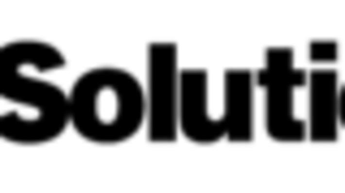 IDSolutions Logo