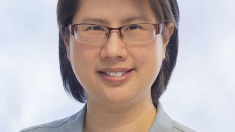 Thumbnail for entry Jennifer Yi-Chun Lai Yee MD
