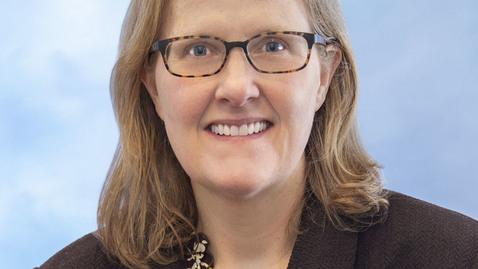 Thumbnail for entry Kathleen Anne Kemmer MD