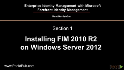 windows server 2010 r2 torrent