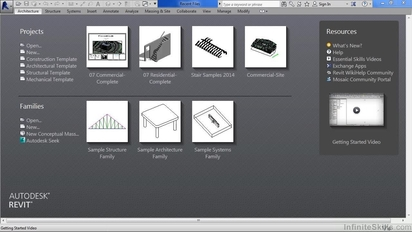 Revit - Stairs And Railings - O'Reilly Media