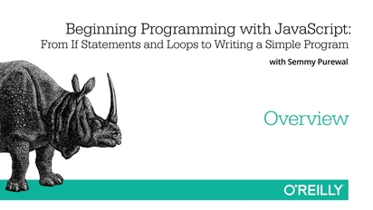 learning path beginning javascript