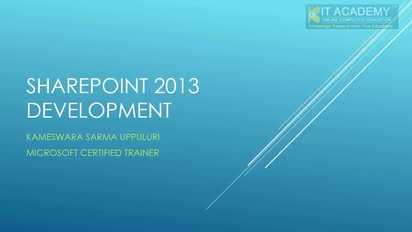 What is sharepoint? Office support.
